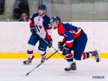 HC_Slovan-SVK_U18_ACT4464