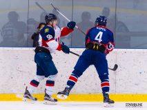 HC_Slovan-SVK_U18_ACT4465