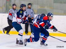 HC_Slovan-SVK_U18_ACT4467