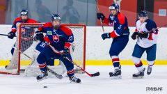 HC_Slovan-SVK_U18_ACT4471