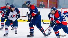 HC_Slovan-SVK_U18_ACT4472
