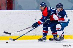 HC_Slovan-SVK_U18_ACT4474