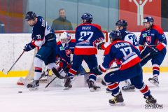 HC_Slovan-SVK_U18_ACT4479
