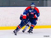 HC_Slovan-SVK_U18_ACT4481