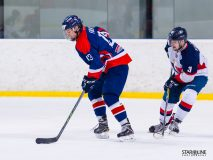 HC_Slovan-SVK_U18_ACT4482