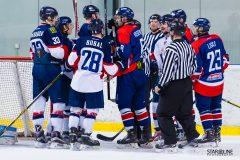 HC_Slovan-SVK_U18_ACT4485
