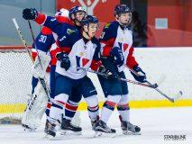 HC_Slovan-SVK_U18_ACT4488