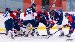 HC_Slovan-SVK_U18_ACT4489