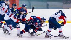HC_Slovan-SVK_U18_ACT4490