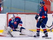 HC_Slovan-SVK_U18_ACT4492