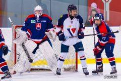 HC_Slovan-SVK_U18_ACT4494