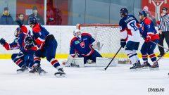 HC_Slovan-SVK_U18_ACT4495