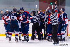 HC_Slovan-SVK_U18_ACT4498