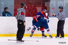HC_Slovan-SVK_U18_ACT4499