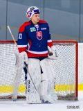 HC_Slovan-SVK_U18_ACT4502