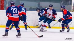 HC_Slovan-SVK_U18_ACT4504