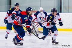 HC_Slovan-SVK_U18_ACT4510