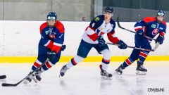 HC_Slovan-SVK_U18_ACT4511