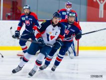 HC_Slovan-SVK_U18_ACT4515
