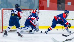HC_Slovan-SVK_U18_ACT4516