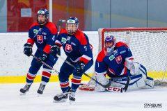 HC_Slovan-SVK_U18_ACT4517