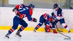 HC_Slovan-SVK_U18_ACT4518