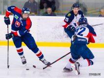 HC_Slovan-SVK_U18_ACT4520