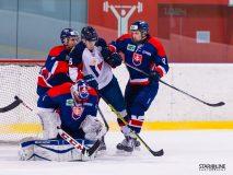 HC_Slovan-SVK_U18_ACT4527