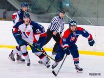 HC_Slovan-SVK_U18_ACT4528