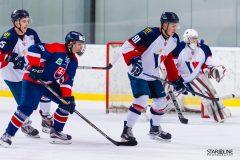 HC_Slovan-SVK_U18_ACT4529