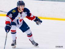 HC_Slovan-SVK_U18_ACT4530
