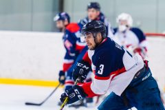 HC_Slovan-SVK_U18_ACT4536