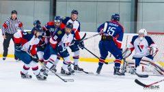 HC_Slovan-SVK_U18_ACT4537