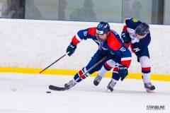 HC_Slovan-SVK_U18_ACT4538