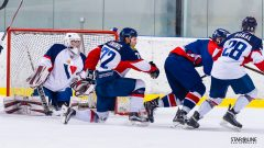 HC_Slovan-SVK_U18_ACT4539