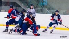 HC_Slovan-SVK_U18_ACT4541
