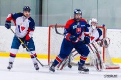 HC_Slovan-SVK_U18_ACT4542