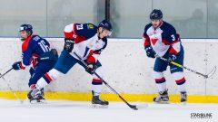 HC_Slovan-SVK_U18_ACT4545