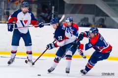 HC_Slovan-SVK_U18_ACT4546