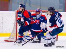 HC_Slovan-SVK_U18_ACT4549