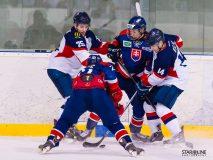 HC_Slovan-SVK_U18_ACT4550