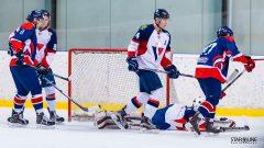 HC_Slovan-SVK_U18_ACT4551