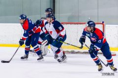 HC_Slovan-SVK_U18_ACT4554