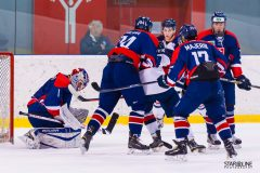 HC_Slovan-SVK_U18_ACT4555