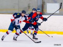 HC_Slovan-SVK_U18_ACT4558