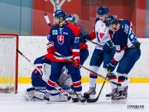 HC_Slovan-SVK_U18_ACT4560