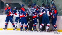 HC_Slovan-SVK_U18_ACT4563