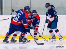HC_Slovan-SVK_U18_ACT4564