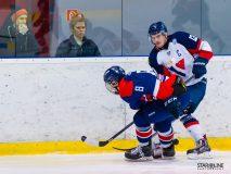 HC_Slovan-SVK_U18_ACT4565