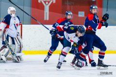 HC_Slovan-SVK_U18_ACT4567